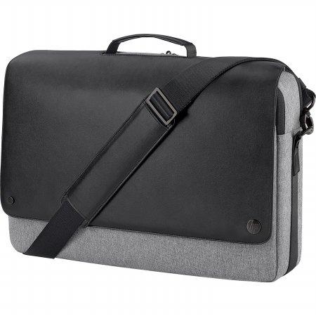 HP Business P6N22UT Exec 15.6 Brown Backpack by HP