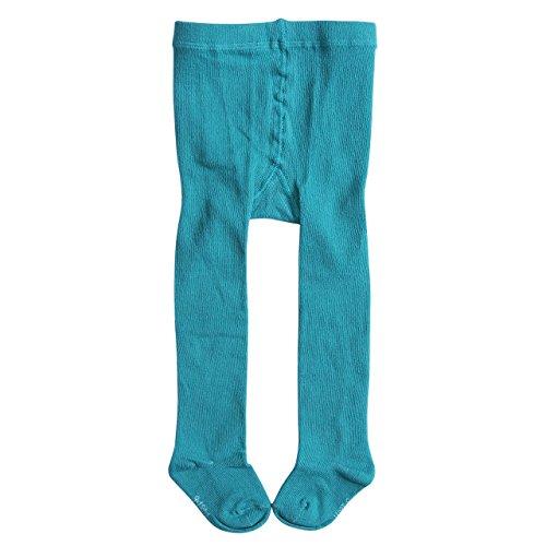 Newborn Baby Girls Tights Toddler Kids Clothing Kintting Stockings Children Pantyhose (9-18 months, -