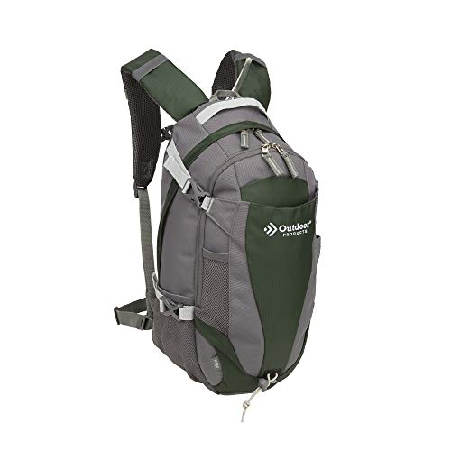 Outdoor Products Mist