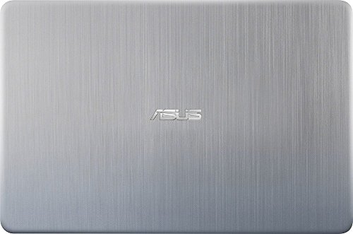 2017-Newest-ASUS-156-High-Performance-Premium-HD-Laptop-Intel-Quad-Core-Pentium-N3700-Processor-up-to-24-GHz-4GB-RAM-500GB-HDD-SuperMulti-DVD-Wifi-HDMI-VGA-Webcam-Windows-10-silver