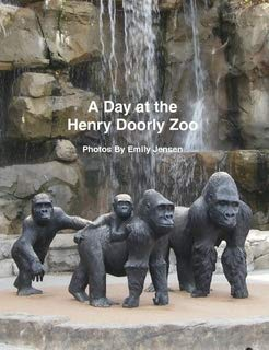 - A Day at the Henry Doorly Zoo