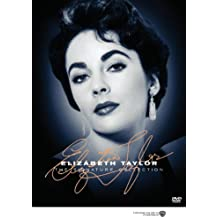 The Elizabeth Taylor Signature Collection