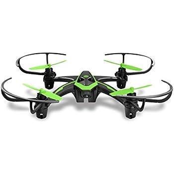 Sky Viper s1350HD Video Stunt Drone - AUTO Launch, Land, Hover