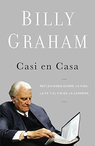 casi-en-casa-reflexiones-sobre-la-vida-la-fe-y-el-fin-de-la-carrera-spanish-edition