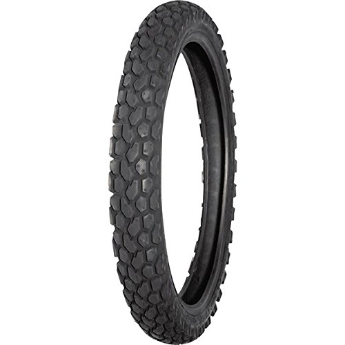 Shinko 700 Series Dual Sport Tire - Front - 3.00-21 , Position: Front, Tire Size: 3.00-21, Rim Size: 21, Speed Rating: S, Load Rating: 51, Tire Ply: 4, Tire Type: Dual Sport, Tire Application: All-Terrain XF87-4390 (Dual Sport Tires compare prices)