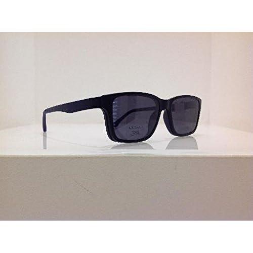 9b6339deed Ultem - Montura de gafas - para hombre Azul azul mate 54 Envio gratis