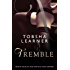 Tremble: Sensual Tales Of The Mystical And Sinister