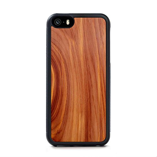 iphone-5-5s-se-cedar-wood-traveler-case-by-carved-unique-real-wooden-phone-cover-rubber-bumper-fits-