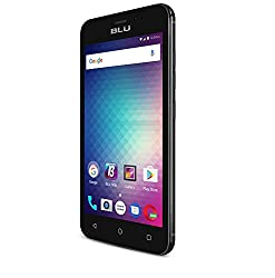 Image of the product BLU Grand Mini 2 G310A that is listed on the catalogue brand of BLU.