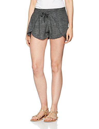 Damen Shorts O'Neill Tie Front Holiday Shorts