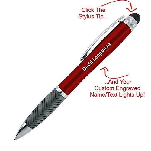 Buy what is the best stylus pen