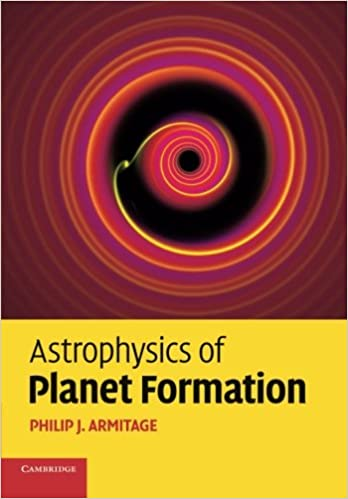 Astrophysics of planet formation philip j armitage 9781107653085 astrophysics of planet formation philip j armitage 9781107653085 amazon books fandeluxe Gallery