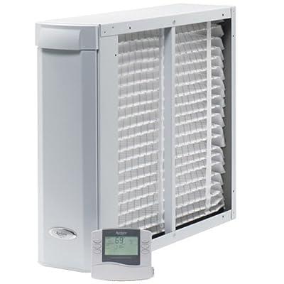 Aprilaire 3410 Whole House Air Purifier