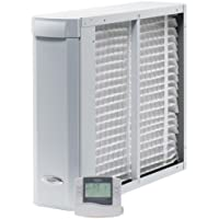 Aprilaire 3410 Whole House Air Purifier