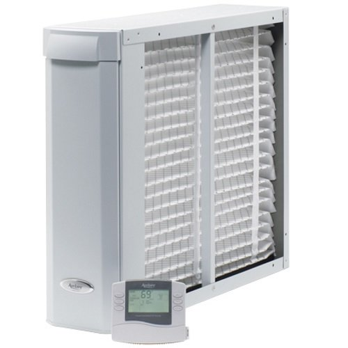 Aprilaire 3410 Whole House Air - Purifier Air House Whole