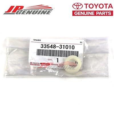 TOYOTA 33548-31010 Bush, Shift Lever: Automotive