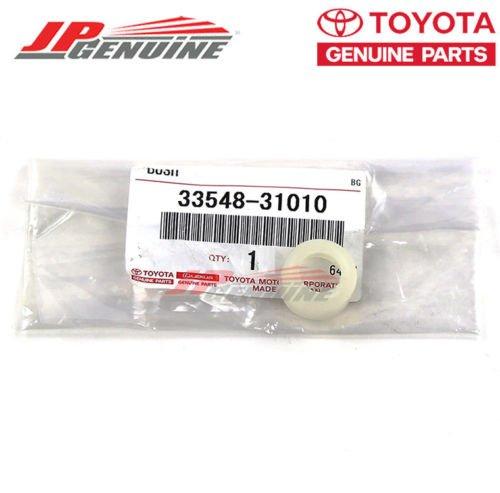 Toyoya 33548-31010 BUSH, SHIFT LEVER Toyota