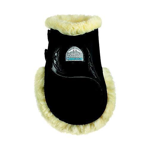 VEREDUS® STSTM Carbon Gel VentoTM Ankle Boot