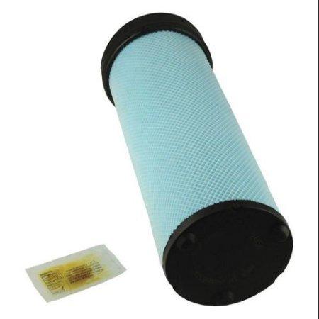 LUBERFINER LAF5732 Air Filter Radial 13-15/16in.H.