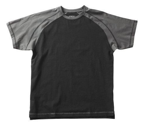 Mascot 50301-250-9888-2XL Size 2X-Large Albano T-shirt