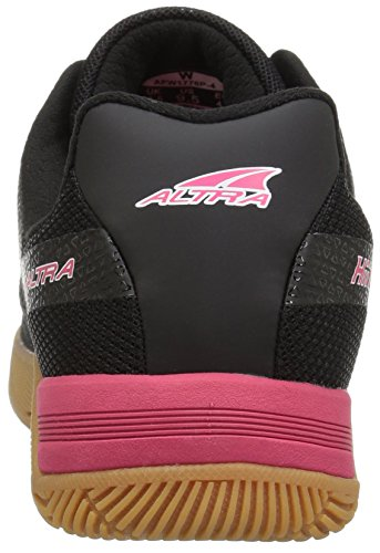 Black Altra HIIT Training Women's Cross Red Xt Shoe 8rxrgYO7qn