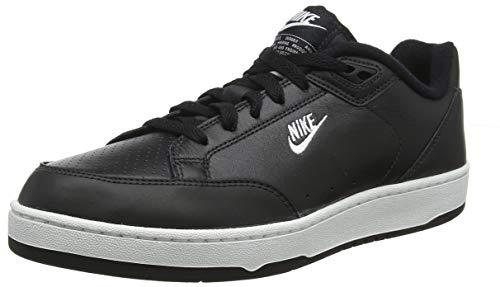 Multicolore black neutral 001 Grey white Nike B4wdqa4