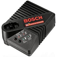 BOSCH POWER TOOLS Replacement Part 2607225033 Charger