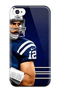 TYH - Best indianapolisolts NFL Sports & Colleges newest iPhone 6 4.7 cases 9178730K840821662 phone case