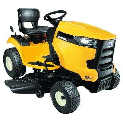 by Cub Cadet (11)  Buy new: $1,889.26 9 used & newfrom$1,889.26