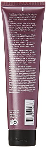 Bumble and Bumble Repair Blow Dry, 5 Ounce