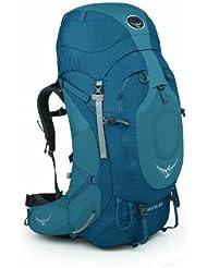 Osprey Womens Xena 85 Backpack