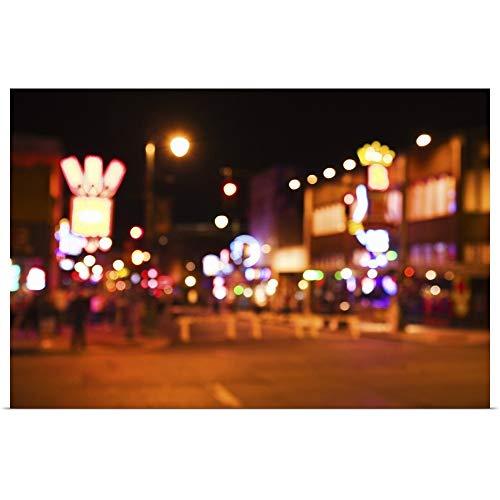 Nightlife Landscape Lighting in US - 3