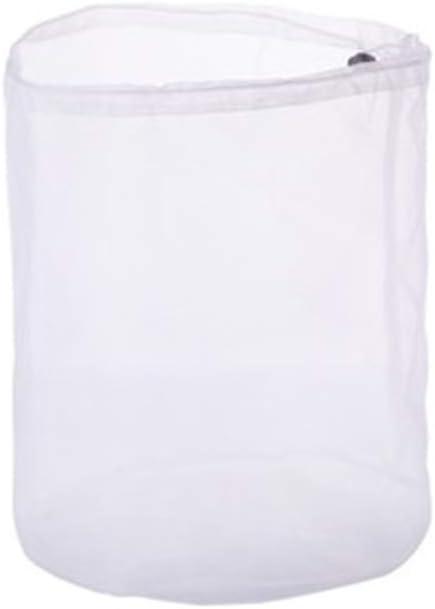 Bolsas de malla Benbroo para hacer la colada en lavadora, ideal ...