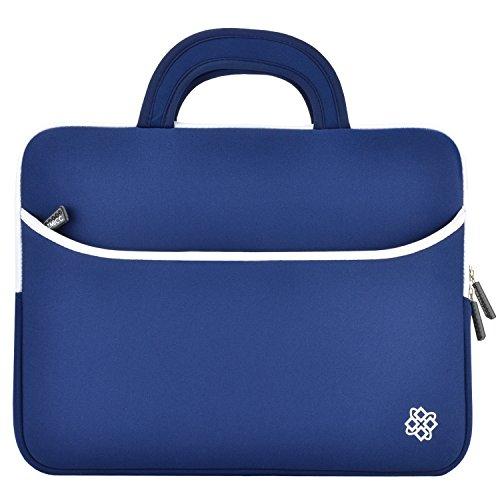 amazon 13 inch laptop sleeve - 7