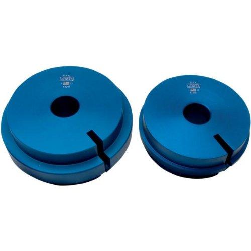 Jims Piston Ring End Gap Tool 3200 ()