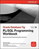 sql books for beginners pdf