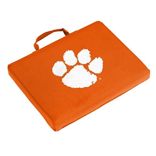 Clemson Tigers Cushion Stadium - NCAA Clemson Tigers Bleacher Cushion