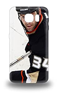 New Style NHL Toronto Maple Leafs Daniel Winnik #26 Premium Tpu Cover 3D PC Case For Galaxy S6 ( Custom Picture iPhone 6, iPhone 6 PLUS, iPhone 5, iPhone 5S, iPhone 5C, iPhone 4, iPhone 4S,Galaxy S6,Galaxy S5,Galaxy S4,Galaxy S3,Note 3,iPad Mini-Mini 2,iPad Air )