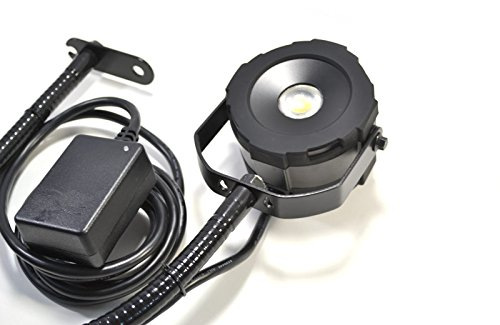 LED Worklamp for Tire Spreaders by Technicians Resource (Image #4)