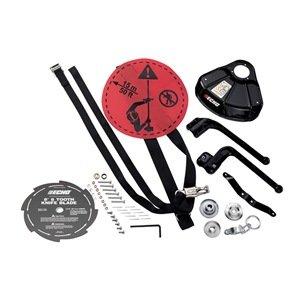 Blade Conversion Kit