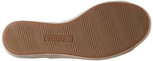 ECCO Ecco Tabora 45 - Sandalias Mujer Pink (50366ROSE DUST/ROSE DUST)