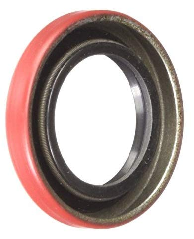 50X72X8V National Equivalent Oil Seal by TCM, 50MM Shaft, 1 Pack by TCM (Image #1)