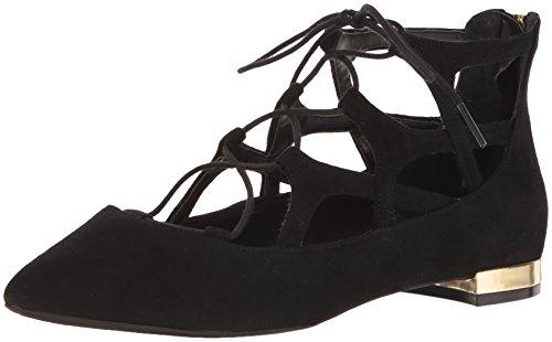 Pour Femme Ghillie Chaussures Black Su Rockport Adelyn Kid txAOqw66BU