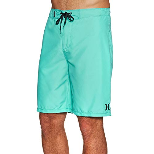 Hurley One and Only 2.0 Boardshorts - Hyper Jade - 33