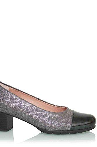 Salón Salón Pitillos Pitillos Zapato Pitillos Pitillos Zapato Salón Zapato Zapato tqUpXvwxSp