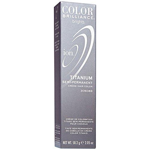titanium-semi-permanent-hair-color