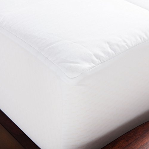 how to choose the best mattress pad