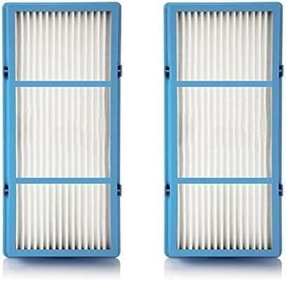 Holmes aer1 total HEPA filtro de aire de repuesto para purificador ...