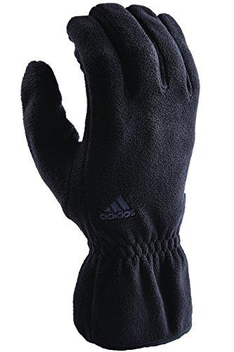 adidas Comfort Fleece Gloves