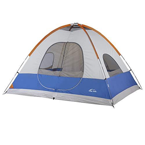 Suisse Sport Yosemite Tent